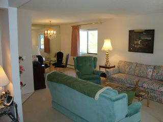Photo 2: # 203 10220 RYAN RD in Richmond: South Arm Condo for sale : MLS®# V1005398