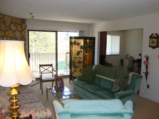 Photo 3: # 203 10220 RYAN RD in Richmond: South Arm Condo for sale : MLS®# V1005398