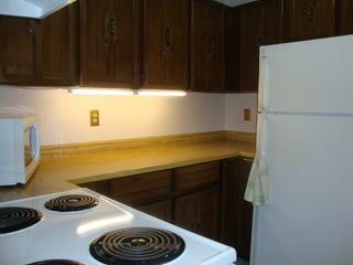 Photo 7: # 203 10220 RYAN RD in Richmond: South Arm Condo for sale : MLS®# V1005398