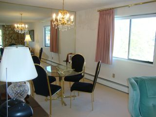Photo 5: # 203 10220 RYAN RD in Richmond: South Arm Condo for sale : MLS®# V1005398