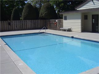 Photo 10: # 203 10220 RYAN RD in Richmond: South Arm Condo for sale : MLS®# V1005398
