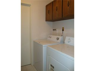 Photo 9: # 203 10220 RYAN RD in Richmond: South Arm Condo for sale : MLS®# V1005398