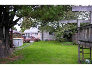 Photo 1: 355 E 15TH Street in North Vancouver: Central Lonsdale House for sale : MLS®# V1031212