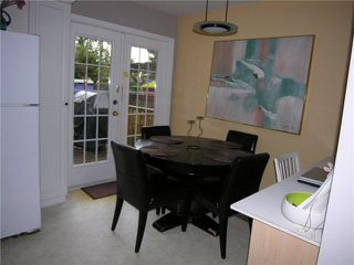 Photo 6: 355 E 15TH Street in North Vancouver: Central Lonsdale House for sale : MLS®# V1031212