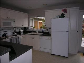 Photo 3: 355 E 15TH Street in North Vancouver: Central Lonsdale House for sale : MLS®# V1031212
