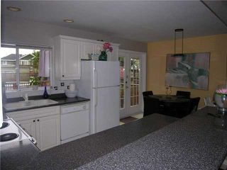 Photo 5: 355 E 15TH Street in North Vancouver: Central Lonsdale House for sale : MLS®# V1031212