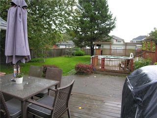 Photo 7: 355 E 15TH Street in North Vancouver: Central Lonsdale House for sale : MLS®# V1031212