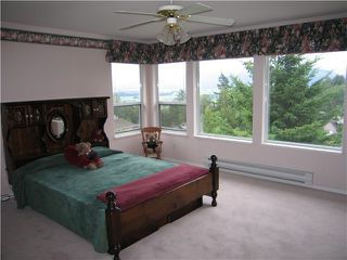 "Photo 11: 35870 GRAYSTONE Drive in Abbotsford: Abbotsford East House for sale in ""Mountain Meadows"" : MLS®# F1325816"