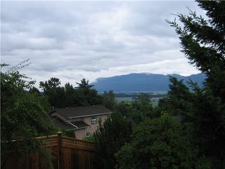 "Photo 20: 35870 GRAYSTONE Drive in Abbotsford: Abbotsford East House for sale in ""Mountain Meadows"" : MLS®# F1325816"