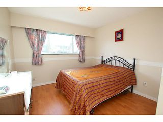 Photo 10: 4211 ETON Street in Burnaby: Vancouver Heights House for sale (Burnaby North)  : MLS®# V1047500