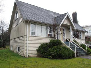 "Photo 8: 68 E 26TH Avenue in Vancouver: Main House for sale in ""Main Street"" (Vancouver East)  : MLS®# V1051244"