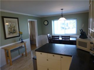 Photo 10: 5318 199TH Street in Langley: Langley City House for sale : MLS®# F1406116