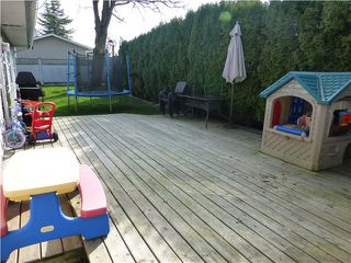 Photo 17: 5318 199TH Street in Langley: Langley City House for sale : MLS®# F1406116