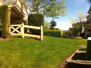 "Photo 13: 17 14959 58TH Avenue in Surrey: Sullivan Station Townhouse for sale in ""SKYLANDS"" : MLS®# F1407272"