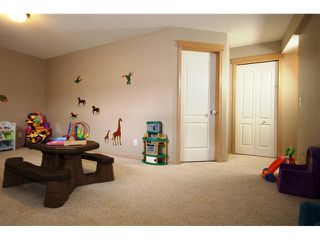 Photo 16: 4 SOMERSIDE Bay SW in CALGARY: Somerset Residential Detached Single Family for sale (Calgary)  : MLS®# C3613424