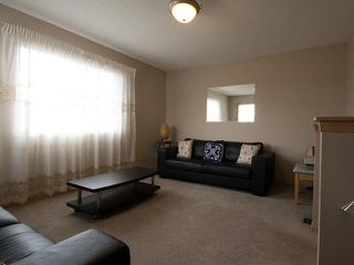 Photo 8: 4 SOMERSIDE Bay SW in CALGARY: Somerset Residential Detached Single Family for sale (Calgary)  : MLS®# C3613424