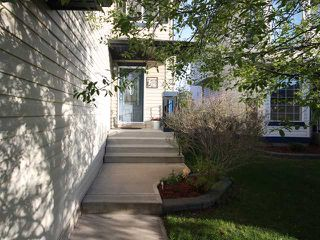 Photo 19: 4 SOMERSIDE Bay SW in CALGARY: Somerset Residential Detached Single Family for sale (Calgary)  : MLS®# C3613424