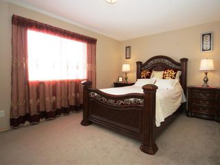 Photo 9: 4 SOMERSIDE Bay SW in CALGARY: Somerset Residential Detached Single Family for sale (Calgary)  : MLS®# C3613424
