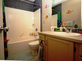 Photo 15: 4 SOMERSIDE Bay SW in CALGARY: Somerset Residential Detached Single Family for sale (Calgary)  : MLS®# C3613424
