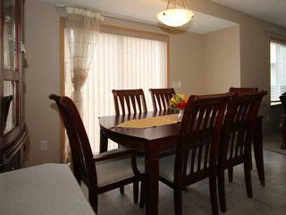 Photo 6: 4 SOMERSIDE Bay SW in CALGARY: Somerset Residential Detached Single Family for sale (Calgary)  : MLS®# C3613424