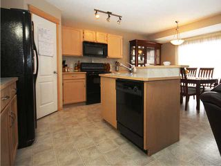 Photo 4: 4 SOMERSIDE Bay SW in CALGARY: Somerset Residential Detached Single Family for sale (Calgary)  : MLS®# C3613424