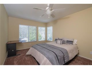 Photo 15: SAN MARCOS House for sale : 4 bedrooms : 496 Camino Verde