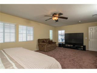Photo 12: SAN MARCOS House for sale : 4 bedrooms : 496 Camino Verde