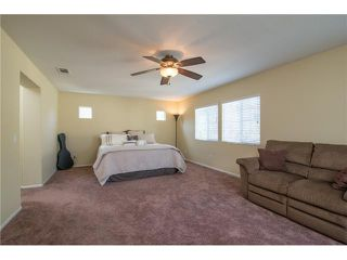 Photo 11: SAN MARCOS House for sale : 4 bedrooms : 496 Camino Verde
