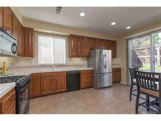 Photo 5: SAN MARCOS House for sale : 4 bedrooms : 496 Camino Verde