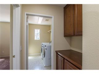Photo 18: SAN MARCOS House for sale : 4 bedrooms : 496 Camino Verde