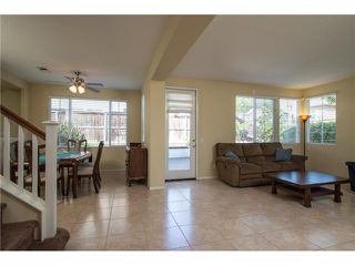 Photo 2: SAN MARCOS House for sale : 4 bedrooms : 496 Camino Verde