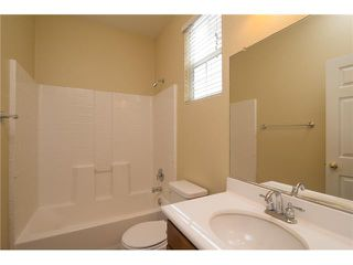 Photo 8: SAN MARCOS House for sale : 4 bedrooms : 496 Camino Verde