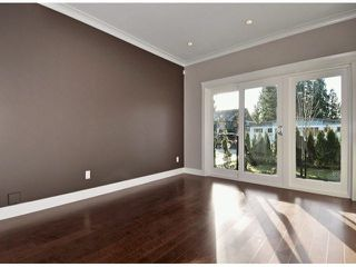Photo 5: A 234 E 18TH Street in North Vancouver: Central Lonsdale House 1/2 Duplex for sale : MLS®# V1069556