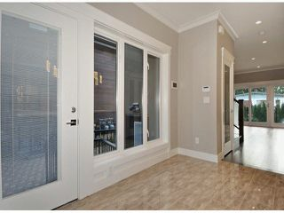 Photo 11: A 234 E 18TH Street in North Vancouver: Central Lonsdale House 1/2 Duplex for sale : MLS®# V1069556