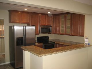 Photo 5: DEL CERRO Condo for sale : 2 bedrooms : 7767 Margerum Ave #151 in San Diego