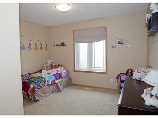 Photo 12: # 200 5054 274 AV W: Rural Foothills M.D. Residential Detached Single Family for sale : MLS®# C3641989