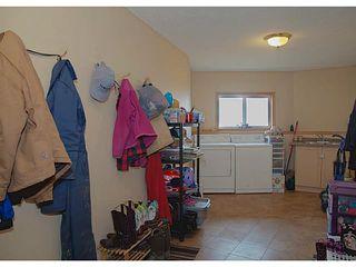 Photo 14: # 200 5054 274 AV W: Rural Foothills M.D. Residential Detached Single Family for sale : MLS®# C3641989