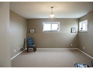 Photo 17: # 200 5054 274 AV W: Rural Foothills M.D. Residential Detached Single Family for sale : MLS®# C3641989