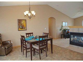 Photo 9: # 200 5054 274 AV W: Rural Foothills M.D. Residential Detached Single Family for sale : MLS®# C3641989