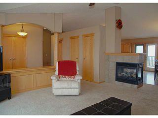 Photo 8: # 200 5054 274 AV W: Rural Foothills M.D. Residential Detached Single Family for sale : MLS®# C3641989
