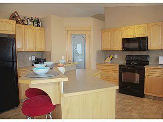 Photo 3: # 200 5054 274 AV W: Rural Foothills M.D. Residential Detached Single Family for sale : MLS®# C3641989