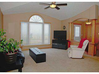 Photo 6: # 200 5054 274 AV W: Rural Foothills M.D. Residential Detached Single Family for sale : MLS®# C3641989
