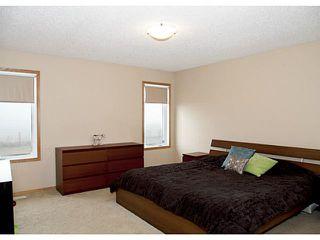 Photo 10: # 200 5054 274 AV W: Rural Foothills M.D. Residential Detached Single Family for sale : MLS®# C3641989