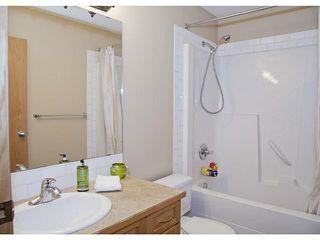Photo 19: # 200 5054 274 AV W: Rural Foothills M.D. Residential Detached Single Family for sale : MLS®# C3641989