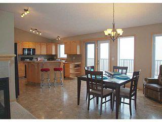 Photo 4: # 200 5054 274 AV W: Rural Foothills M.D. Residential Detached Single Family for sale : MLS®# C3641989