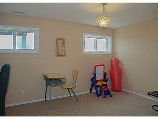 Photo 18: # 200 5054 274 AV W: Rural Foothills M.D. Residential Detached Single Family for sale : MLS®# C3641989