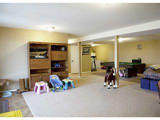 Photo 16: # 200 5054 274 AV W: Rural Foothills M.D. Residential Detached Single Family for sale : MLS®# C3641989