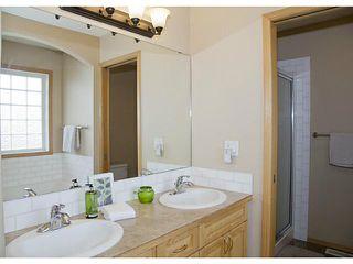 Photo 13: # 200 5054 274 AV W: Rural Foothills M.D. Residential Detached Single Family for sale : MLS®# C3641989