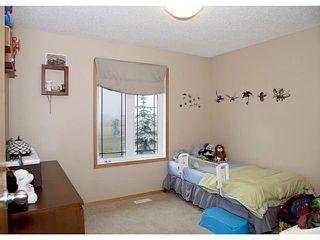 Photo 11: # 200 5054 274 AV W: Rural Foothills M.D. Residential Detached Single Family for sale : MLS®# C3641989