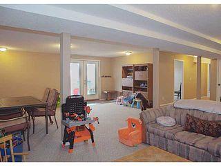 Photo 15: # 200 5054 274 AV W: Rural Foothills M.D. Residential Detached Single Family for sale : MLS®# C3641989